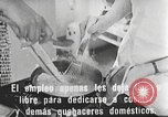 Image of Hitler Madchen Germany, 1944, second 24 stock footage video 65675061189