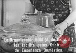 Image of Hitler Madchen Germany, 1944, second 30 stock footage video 65675061189