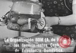 Image of Hitler Madchen Germany, 1944, second 31 stock footage video 65675061189