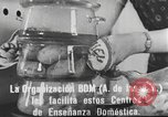Image of Hitler Madchen Germany, 1944, second 32 stock footage video 65675061189