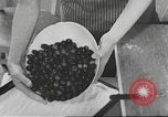 Image of Hitler Madchen Germany, 1944, second 37 stock footage video 65675061189