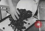 Image of Hitler Madchen Germany, 1944, second 39 stock footage video 65675061189