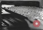 Image of Hitler Madchen Germany, 1944, second 42 stock footage video 65675061189