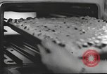 Image of Hitler Madchen Germany, 1944, second 43 stock footage video 65675061189