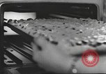 Image of Hitler Madchen Germany, 1944, second 44 stock footage video 65675061189