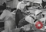 Image of Hitler Madchen Germany, 1944, second 47 stock footage video 65675061189