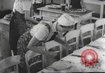 Image of Hitler Madchen Germany, 1944, second 48 stock footage video 65675061189