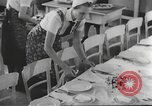 Image of Hitler Madchen Germany, 1944, second 50 stock footage video 65675061189