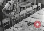 Image of Hitler Madchen Germany, 1944, second 51 stock footage video 65675061189