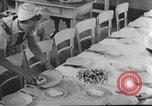 Image of Hitler Madchen Germany, 1944, second 52 stock footage video 65675061189