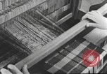 Image of Hitler Madchen Germany, 1944, second 55 stock footage video 65675061189