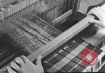 Image of Hitler Madchen Germany, 1944, second 59 stock footage video 65675061189