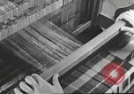 Image of Hitler Madchen Germany, 1944, second 60 stock footage video 65675061189