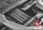 Image of Hitler Madchen Germany, 1944, second 61 stock footage video 65675061189