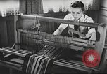 Image of Hitler Madchen Germany, 1944, second 62 stock footage video 65675061189