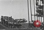Image of Hitler Youth camp Offenburg Germany, 1942, second 59 stock footage video 65675061197