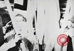 Image of Hitler Youth conference Prague Czechoslovakia, 1944, second 6 stock footage video 65675061205