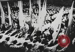 Image of Hitler Youth conference Prague Czechoslovakia, 1944, second 12 stock footage video 65675061205