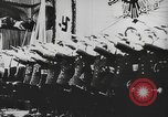 Image of Hitler Youth conference Prague Czechoslovakia, 1944, second 14 stock footage video 65675061205