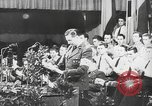 Image of Hitler Youth conference Prague Czechoslovakia, 1944, second 27 stock footage video 65675061205