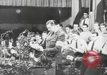 Image of Hitler Youth conference Prague Czechoslovakia, 1944, second 28 stock footage video 65675061205