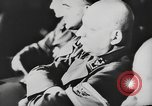 Image of Hitler Youth conference Prague Czechoslovakia, 1944, second 30 stock footage video 65675061205