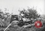 Image of German soldiers receive Iron Cross Italy, 1944, second 30 stock footage video 65675061209
