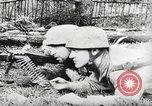 Image of German soldiers receive Iron Cross Italy, 1944, second 53 stock footage video 65675061209