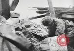 Image of German soldiers receive Iron Cross Italy, 1944, second 62 stock footage video 65675061209