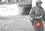 Image of Youth cadets of Royal Hungarian High School marching Freyung Germany, 1945, second 3 stock footage video 65675061210