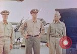 Image of USS Indianapolis CA-35 Saipan Northern Mariana Islands, 1944, second 20 stock footage video 65675061221