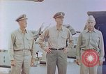 Image of USS Indianapolis CA-35 Saipan Northern Mariana Islands, 1944, second 28 stock footage video 65675061221