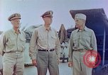 Image of USS Indianapolis CA-35 Saipan Northern Mariana Islands, 1944, second 44 stock footage video 65675061221