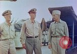 Image of USS Indianapolis CA-35 Saipan Northern Mariana Islands, 1944, second 45 stock footage video 65675061221