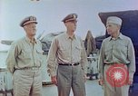 Image of USS Indianapolis CA-35 Saipan Northern Mariana Islands, 1944, second 46 stock footage video 65675061221