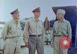 Image of USS Indianapolis CA-35 Saipan Northern Mariana Islands, 1944, second 50 stock footage video 65675061221
