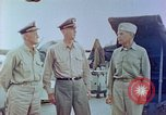 Image of USS Indianapolis CA-35 Saipan Northern Mariana Islands, 1944, second 51 stock footage video 65675061221