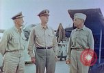 Image of USS Indianapolis CA-35 Saipan Northern Mariana Islands, 1944, second 52 stock footage video 65675061221