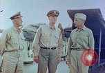 Image of USS Indianapolis CA-35 Saipan Northern Mariana Islands, 1944, second 53 stock footage video 65675061221
