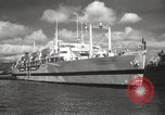Image of USS Tranquillity Guam Mariana Islands, 1945, second 47 stock footage video 65675061223
