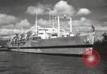 Image of USS Tranquillity Guam Mariana Islands, 1945, second 49 stock footage video 65675061223
