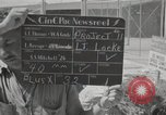 Image of naval supply depot Guam Mariana Islands, 1945, second 42 stock footage video 65675061224