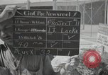 Image of naval supply depot Guam Mariana Islands, 1945, second 43 stock footage video 65675061224