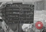 Image of naval supply depot Guam Mariana Islands, 1945, second 44 stock footage video 65675061224