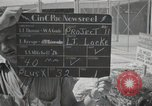 Image of naval supply depot Guam Mariana Islands, 1945, second 45 stock footage video 65675061224