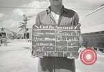Image of naval supply depot Guam Mariana Islands, 1945, second 2 stock footage video 65675061225