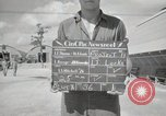 Image of naval supply depot Guam Mariana Islands, 1945, second 4 stock footage video 65675061225