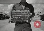 Image of naval supply depot Guam Mariana Islands, 1945, second 22 stock footage video 65675061225