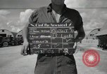 Image of naval supply depot Guam Mariana Islands, 1945, second 24 stock footage video 65675061225