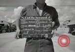 Image of naval supply depot Guam Mariana Islands, 1945, second 25 stock footage video 65675061225